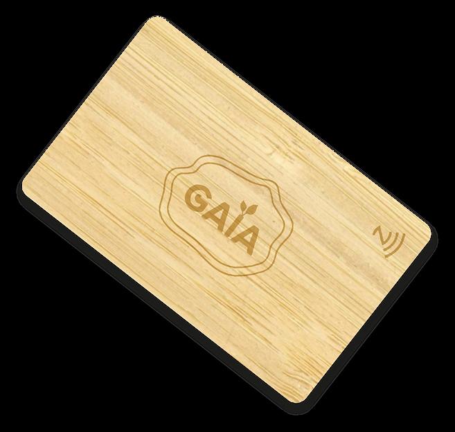 Cherry card gaia-1.png