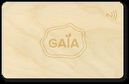 Bamboo card gaia@2x.png