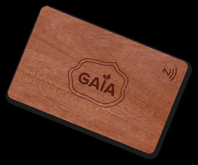 Birch card gaia@2x.png