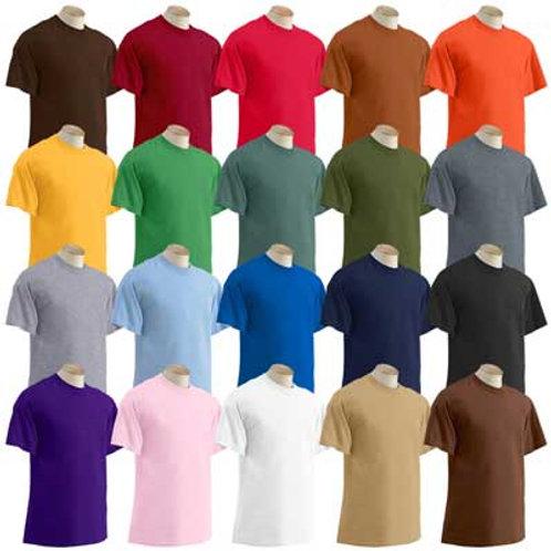 Basic TShirts