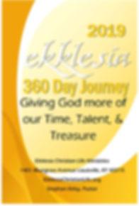 360 book mini full 2019.jpg