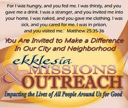 mission and outreach_edited