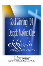 soul winning 101 booklet.jpg