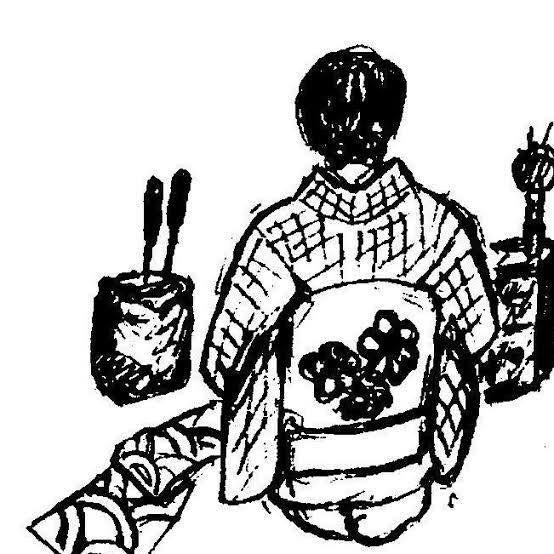 8月31日(火) きもの文化研究家 葉月笙子トークシヨー「拘りのきもの語り」