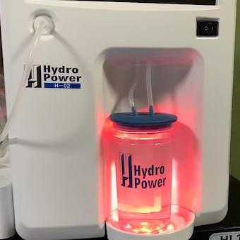 水素最新.jpeg