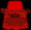 typewriter_edited_edited.png