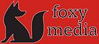 Foxy Media logo.png