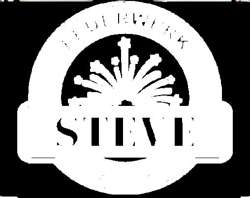 Steve-Logo-Weiss-frei.png