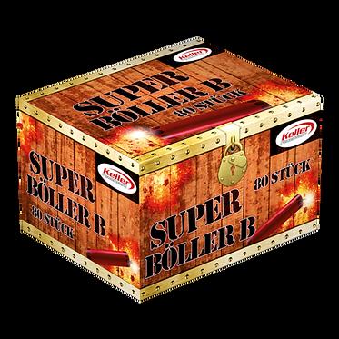 Super Böller B