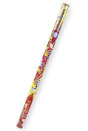 Confetti Shooter 40 cm