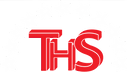 Transport-Logo-W-Sterne-Freigestellt.png