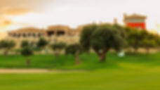 La Finca Golf Resort.jpg