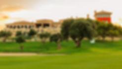 La Finca Golf Resort.jpg