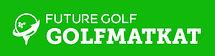FG_Golfmatkat.jpg
