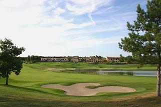 Golf-Course800.jpg