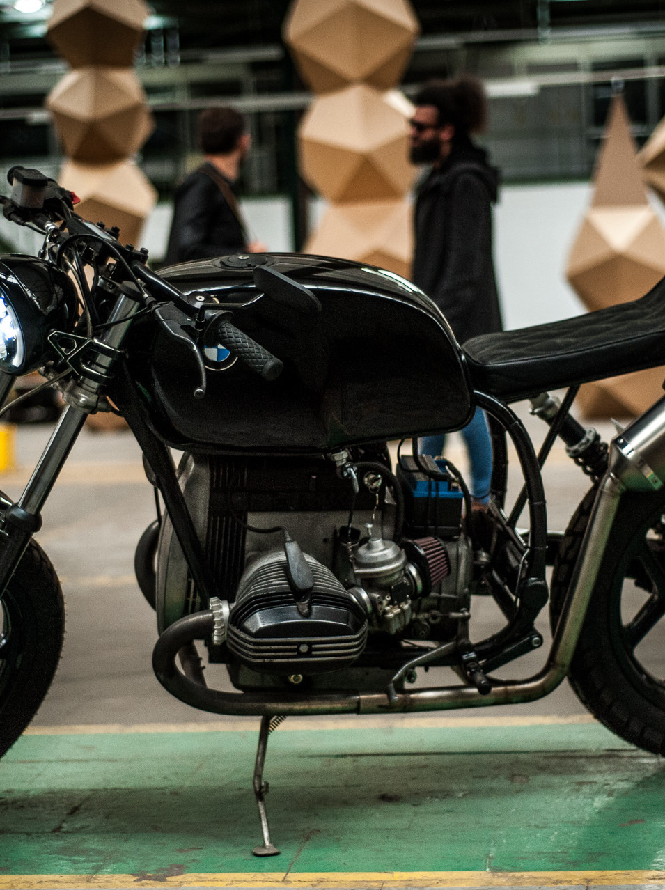 bmw-caferacer-meatandgrease-52.jpg