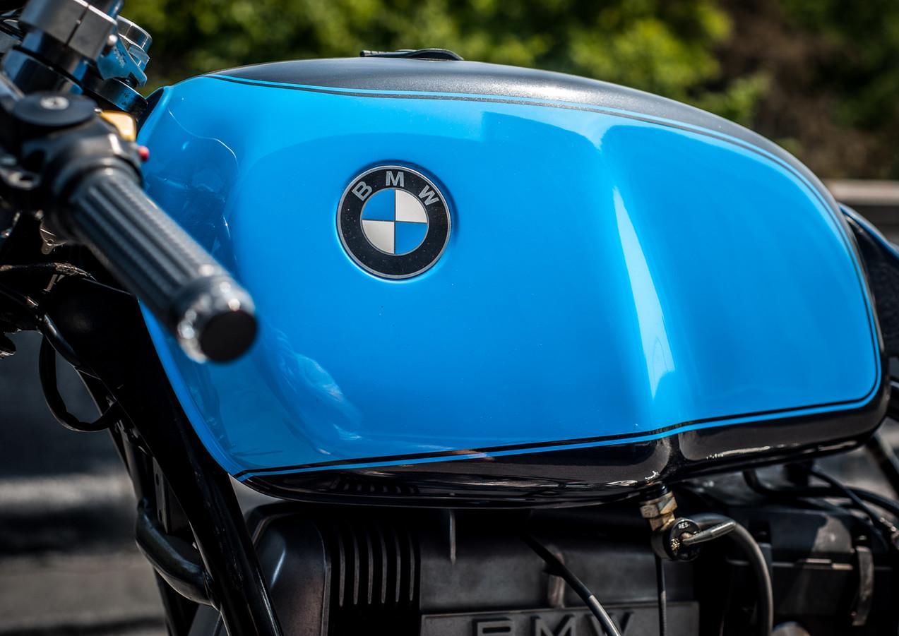 meantandgrease-custom-motorcycle-9.jpg