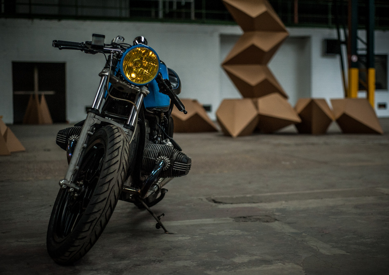 bmw-caferacer-meatandgrease-36.jpg