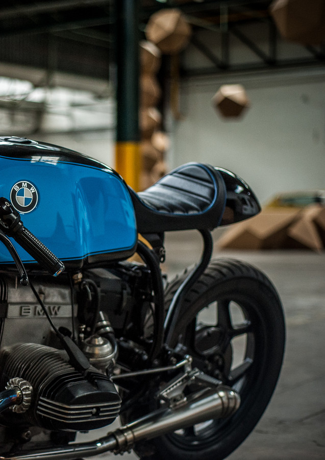 bmw-caferacer-meatandgrease-42.jpg