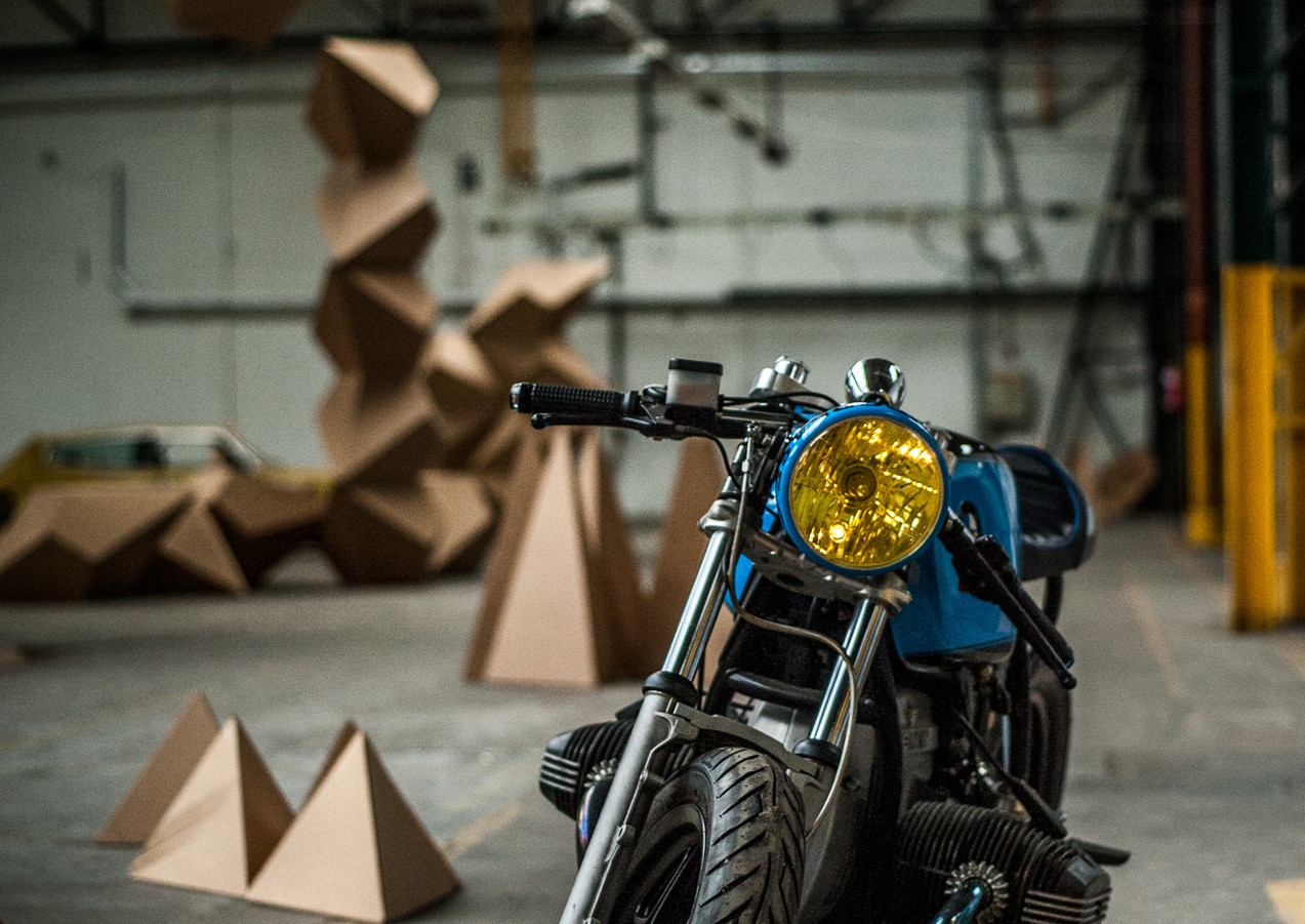bmw-caferacer-meatandgrease-41.jpg