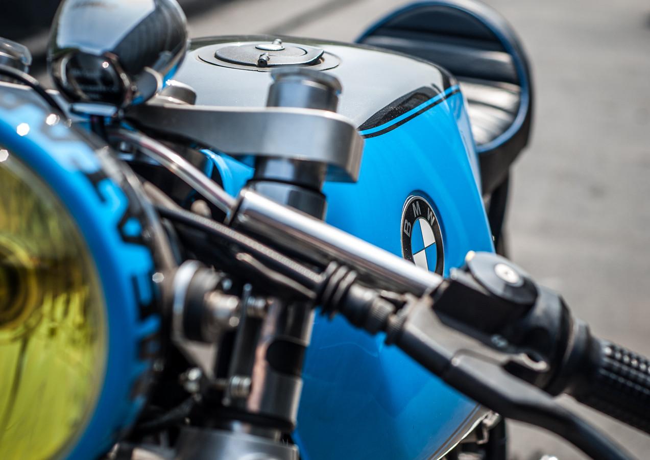 meantandgrease-custom-motorcycle-8.jpg