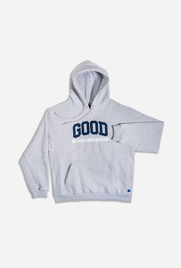 Goodbois-Productphoto-Feisteller3.jpg