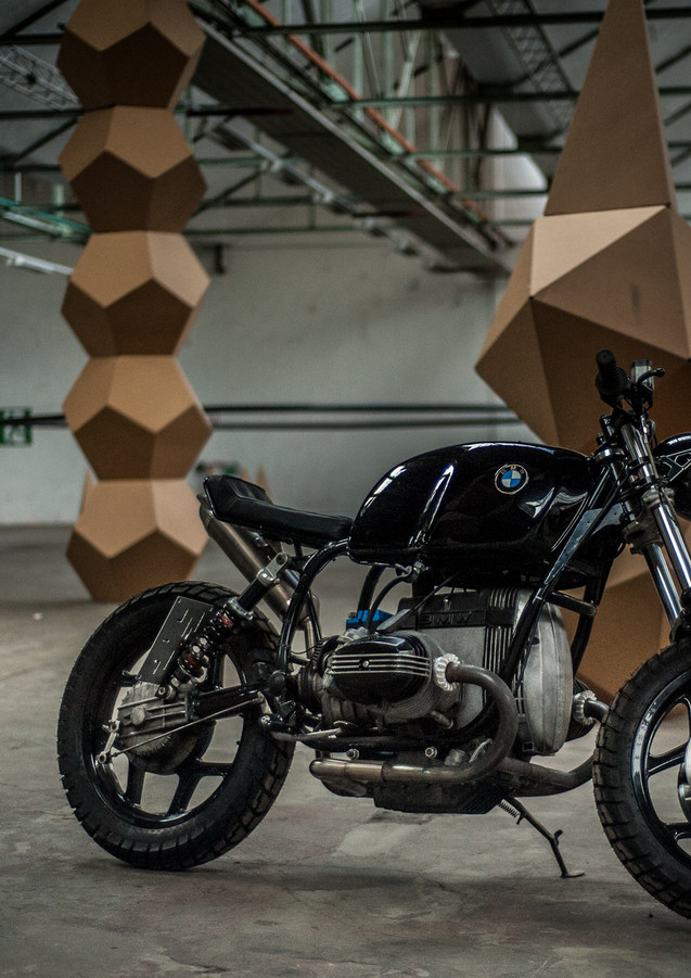 bmw-caferacer-meatandgrease-43.jpg