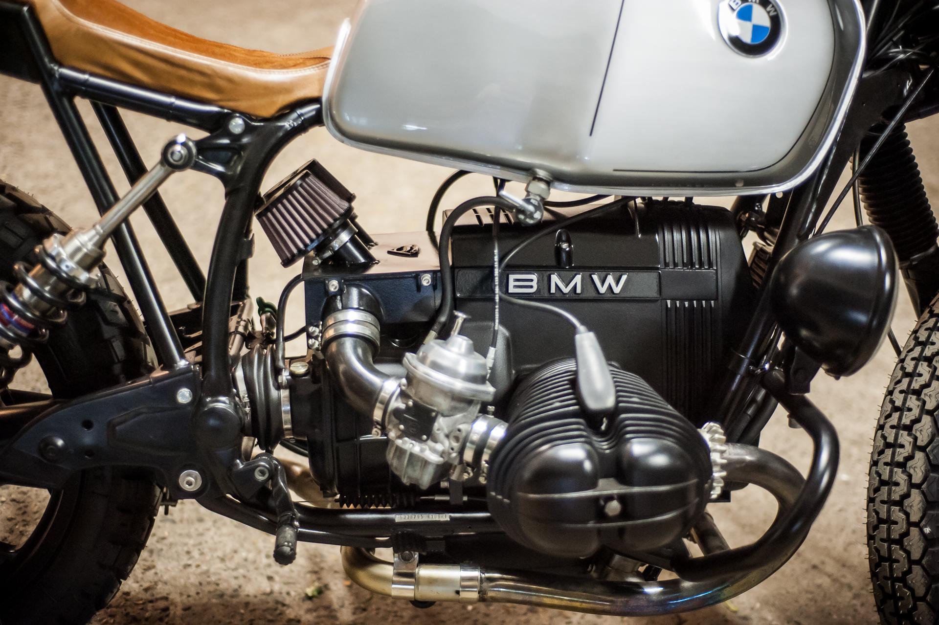 BMWR100RT_MAG06-040