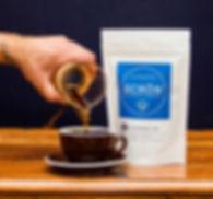 Schön Kaffee.jpg