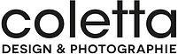 ColettaDundP-Logo450px.jpg