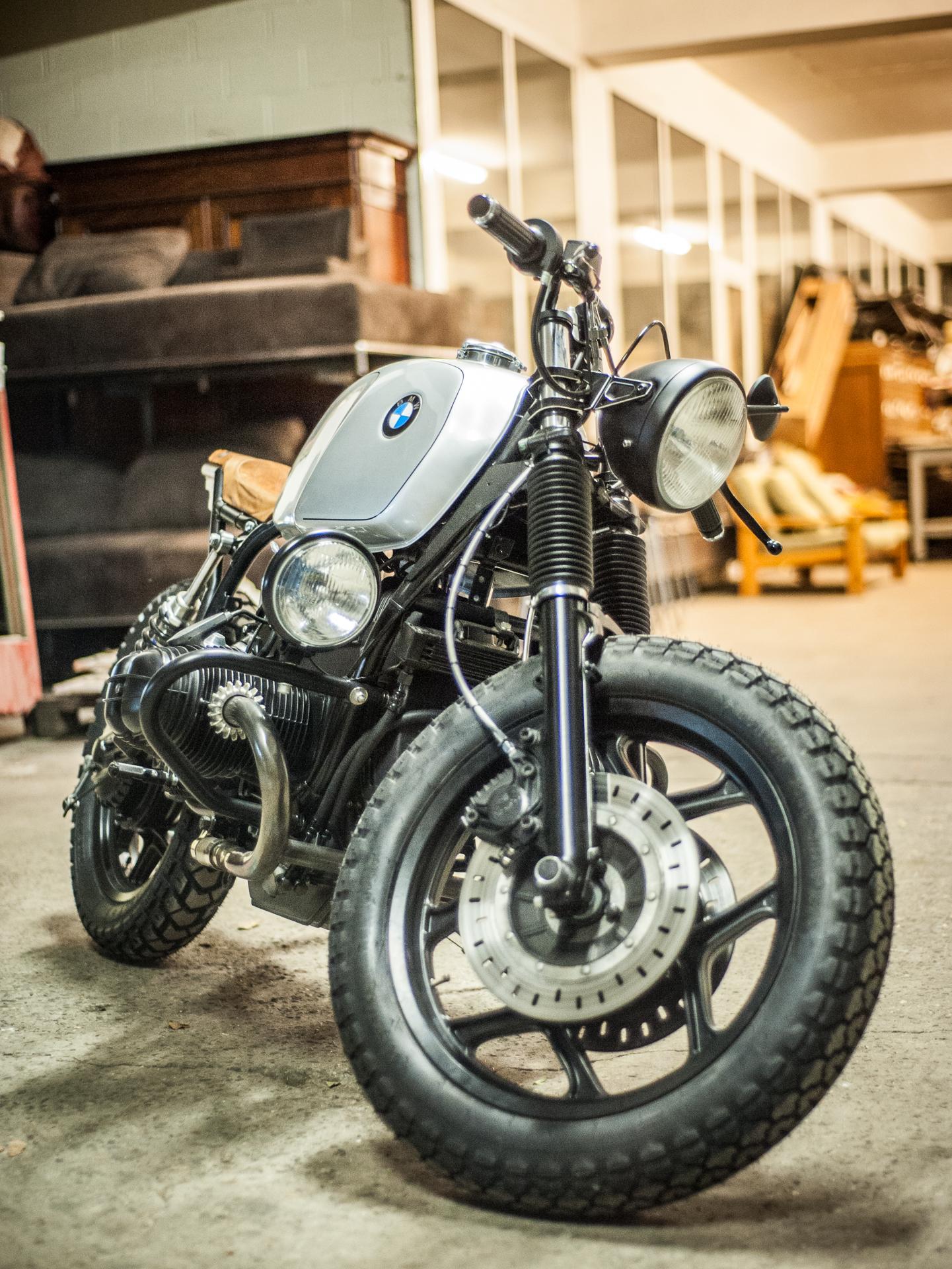 BMWR100RT_MAG06-037