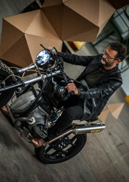 bmw-caferacer-meatandgrease-46.jpg