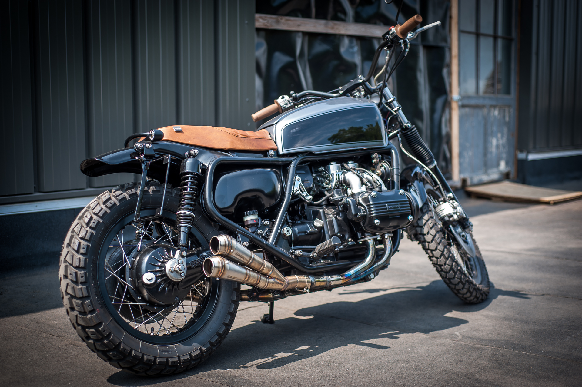 meantandgrease-custom-motorcycle-14