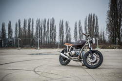 mag04-meatandgrease-bmw-r45-7