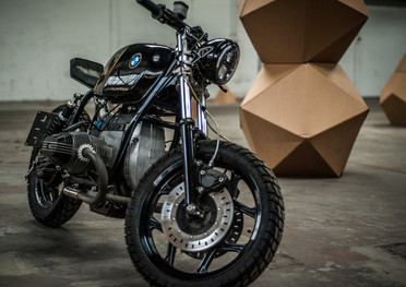 bmw-caferacer-meatandgrease-48.jpg