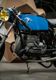 bmw-caferacer-meatandgrease-38.jpg