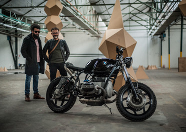bmw-caferacer-meatandgrease-45.jpg