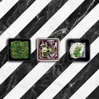 Foodphoto-Content-Feed132.jpg