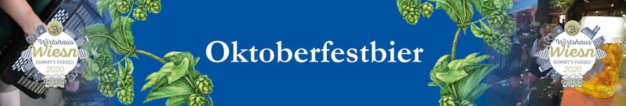 HB-Balkonbanner-Oktoberfest.jpg