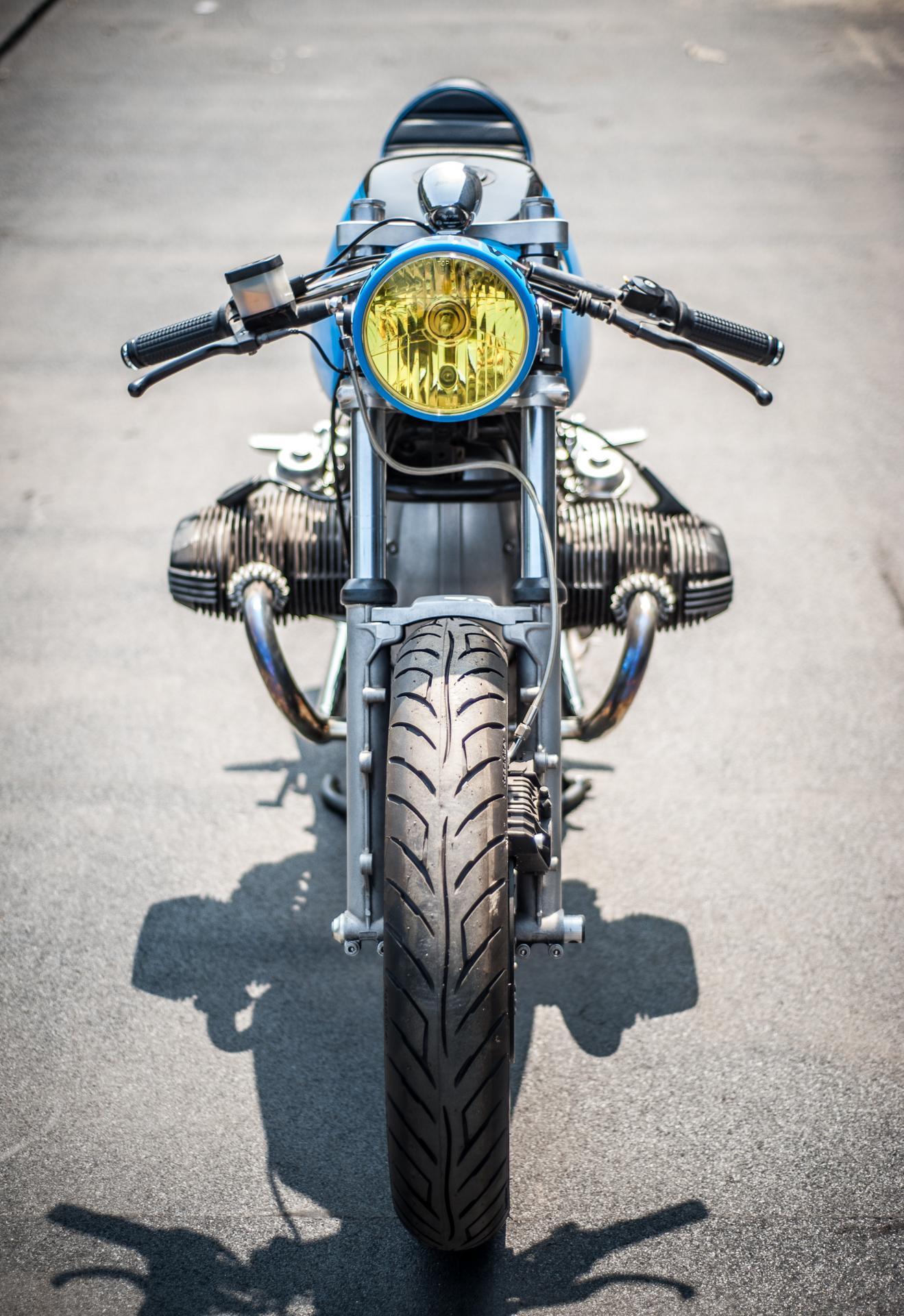 meantandgrease-custom-motorcycle-4