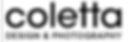 ColettaDundP-LogoN-web2-170ex-01.png