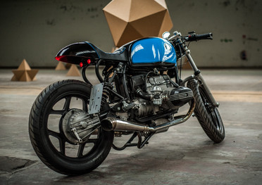 bmw-caferacer-meatandgrease-39.jpg