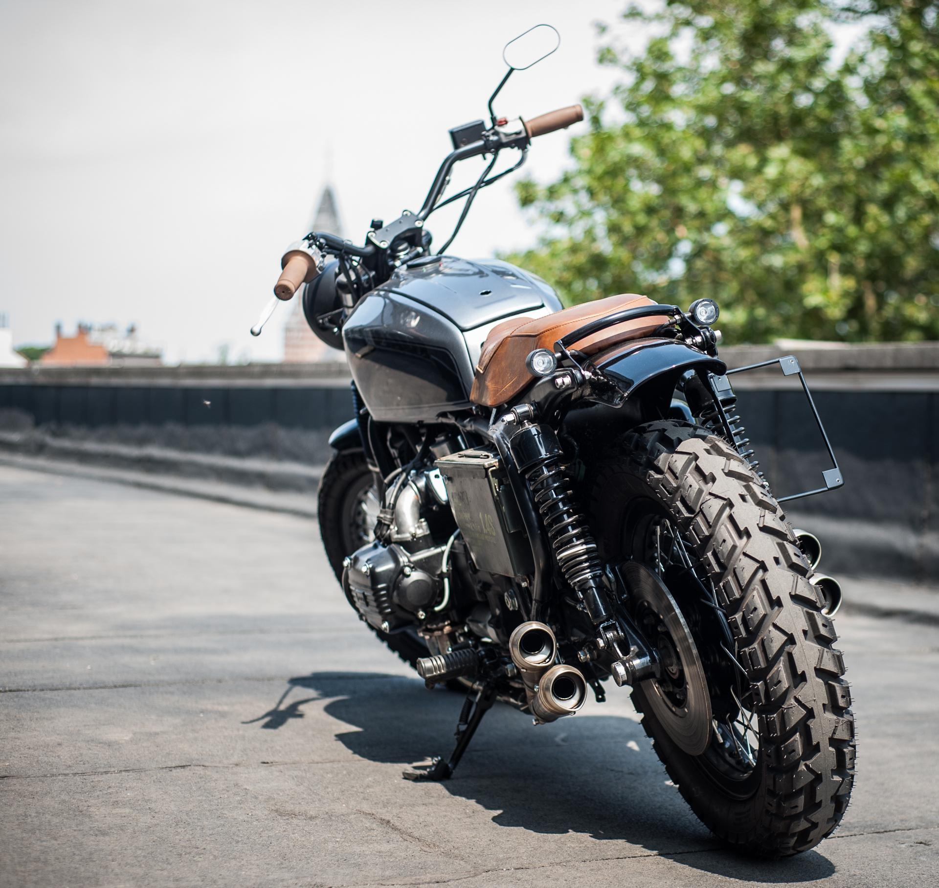 meantandgrease-custom-motorcycle-17