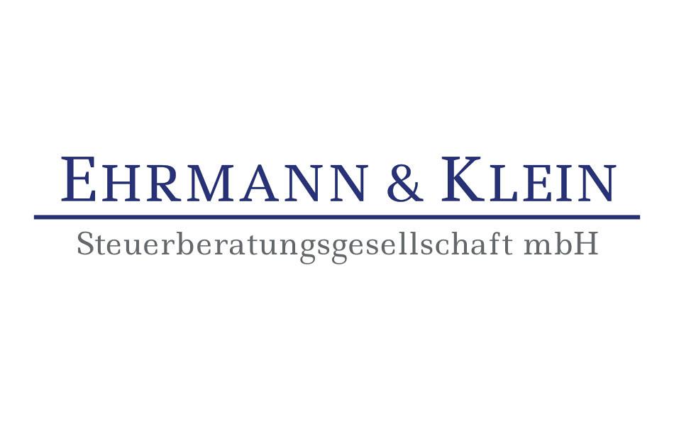 Ehrmann & Klein