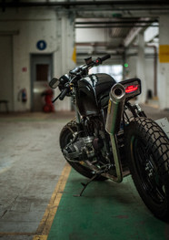 bmw-caferacer-meatandgrease-51.jpg