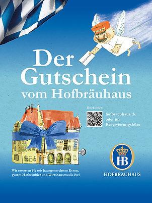 Aussenplakat-Design-200x150-HB-Gutschein
