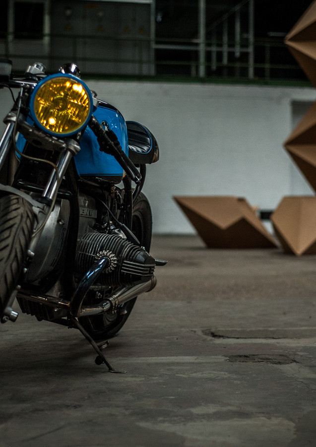 bmw-caferacer-meatandgrease-37.jpg