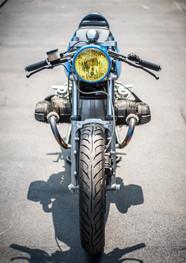 meantandgrease-custom-motorcycle-4.jpg