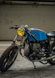 bmw-caferacer-meatandgrease-40.jpg