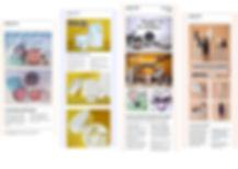 Newsletterdesign.jpg